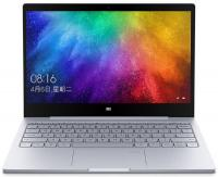 Картинка xiaomi mi notebook air 13.3 (intel core i7 7500u/8gb/256gb/nvidia geforce mx940 silver (jyu4015cn)