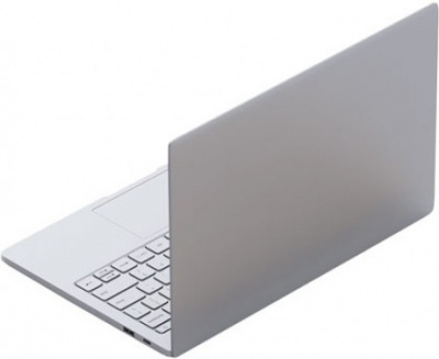 Картинка ноутбук xiaomi air 13.3 mx150 2gb core i7 8gb/256gb silver (jyu4016cn)