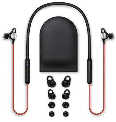 Картинка наушники meizu ep-52 bluetooth sports earphone